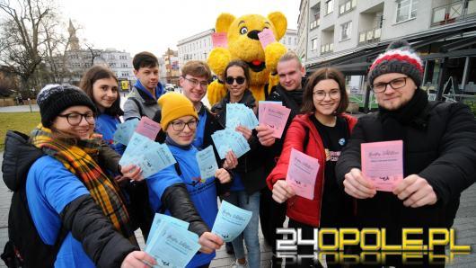 Związek Młodzieży Mniejszości Niemieckiej zaprasza na 15. edycję Wielkiego Ślizgania