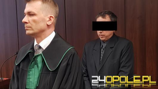 Jest wyrok Sądu Odwoławczego w sprawie księdza pedofila z Jemielnicy