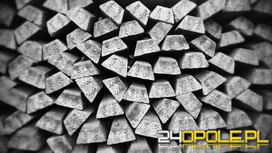 Czym jest i na czym polega obróbka metali na maszynach CNC