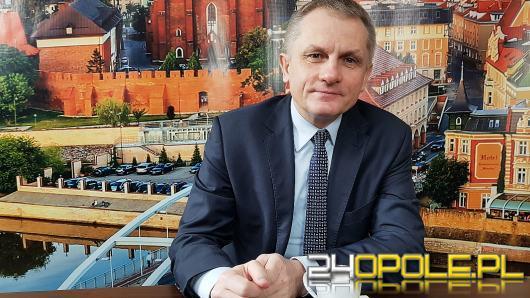 Bogdan Plata - grupowe zakupy energii elektrycznej to nie tylko lepsza cena