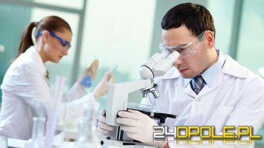 Badania kliniczne - jak są uregulowane prawnie?