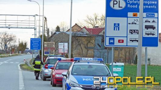 Wracający z pracy za granicami Polski będą musieli odbyć 14 dniową kwarantannę