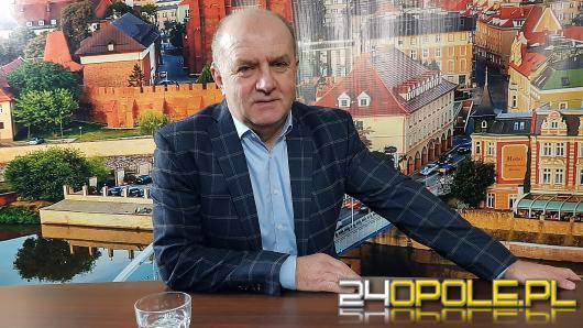 Ponad 196 milionów złotych do końca kwietnia dla bezpieczeństwa mieszkańców regionu