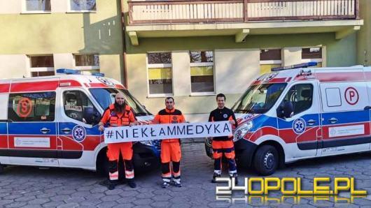 Przychodnia przy ul. Judyma w Kędzierzynie-Koźlu zawiesza przyjmowanie pacjentów