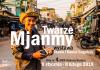 """Wystawa: """"Twarze Mjanmy"""" - Iwona i Daniel Gogulscy"""