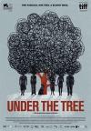 Film: W cieniu drzewa