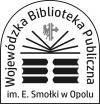 "Wernisaż wystawy: ""In memoriam 1914 - 1918"""