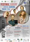 Festiwal Kariery