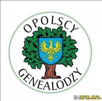 """Wystawa """"Genealogia według Żebrowskiego"""""""