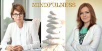 Mindfulness - złota kompetencja w biznesie
