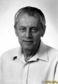 """Wystawa: """"Jan Goczoł (1934 - 2018)"""""""