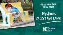 """CH Turawa Park gospodarzem akcji """"Zaczytani"""""""