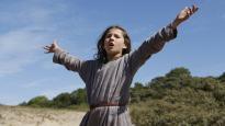 Film: Jeannette. Dzieciństwo Joanny d'Arc