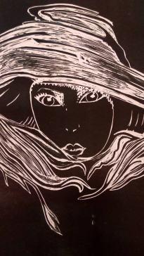 Wystawa: Z przymrużeniem oka