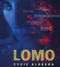Lomo. Życie blogera