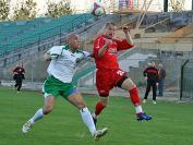 Górnik Polkowice 0 : 0 Odra Opole - 20070427041251Gornik-ODRA_0033.jpg