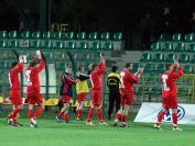 Górnik Polkowice 0 : 0 Odra Opole - 20070427041251Gornik-ODRA_0159.jpg