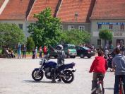 Zlot motocyklowy w Lewinie Brzeskim - 1014_100_1044.jpg