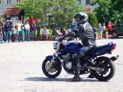 Zlot motocyklowy w Lewinie Brzeskim - 1014_100_1046.jpg