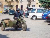 Zlot motocyklowy w Lewinie Brzeskim - 1014_100_1047.jpg