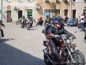 Zlot motocyklowy w Lewinie Brzeskim - 1014_100_1050.jpg
