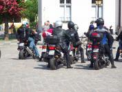 Zlot motocyklowy w Lewinie Brzeskim - 1014_100_1052.jpg
