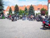 Zlot motocyklowy w Lewinie Brzeskim - 1014_100_1053.jpg