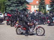 Zlot motocyklowy w Lewinie Brzeskim - 1014_100_1056.jpg