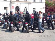 Zlot motocyklowy w Lewinie Brzeskim - 1014_100_1058.jpg