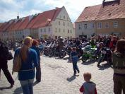 Zlot motocyklowy w Lewinie Brzeskim - 1014_100_1059.jpg