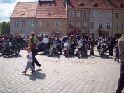Zlot motocyklowy w Lewinie Brzeskim - 1014_100_1060.jpg