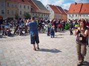 Zlot motocyklowy w Lewinie Brzeskim - 1014_100_1061.jpg
