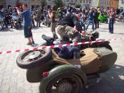 Zlot motocyklowy w Lewinie Brzeskim - 1014_100_1062.jpg