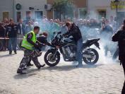 Zlot motocyklowy w Lewinie Brzeskim - 1014_100_1065.jpg