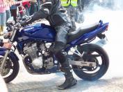 Zlot motocyklowy w Lewinie Brzeskim - 1014_100_1066.jpg