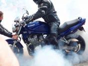Zlot motocyklowy w Lewinie Brzeskim - 1014_100_1067.jpg