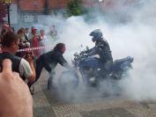 Zlot motocyklowy w Lewinie Brzeskim - 1014_100_1071.jpg