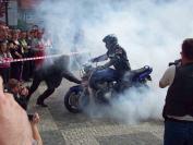 Zlot motocyklowy w Lewinie Brzeskim - 1014_100_1073.jpg