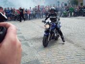 Zlot motocyklowy w Lewinie Brzeskim - 1014_100_1074.jpg