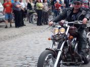 Zlot motocyklowy w Lewinie Brzeskim - 1014_100_1076.jpg