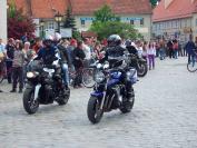 Zlot motocyklowy w Lewinie Brzeskim - 1014_100_1077.jpg