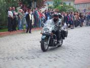 Zlot motocyklowy w Lewinie Brzeskim - 1014_100_1079.jpg