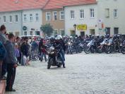 Zlot motocyklowy w Lewinie Brzeskim - 1014_100_1080.jpg