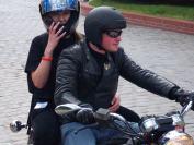 Zlot motocyklowy w Lewinie Brzeskim - 1014_100_1081.jpg