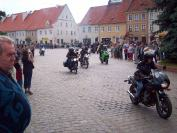 Zlot motocyklowy w Lewinie Brzeskim - 1014_100_1090.jpg