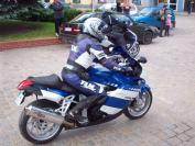 Zlot motocyklowy w Lewinie Brzeskim - 1014_100_1091.jpg