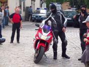 Zlot motocyklowy w Lewinie Brzeskim - 1014_100_1093.jpg