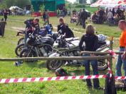 Zlot motocyklowy w Lewinie Brzeskim - 1014_100_1094.jpg