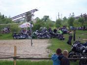 Zlot motocyklowy w Lewinie Brzeskim - 1014_100_1098.jpg