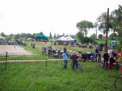 Zlot motocyklowy w Lewinie Brzeskim - 1014_100_1099.jpg